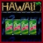 Do the Dew in Hawaii
