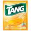 Tang, Midway