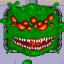 Giant Virus