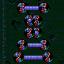 Power Core - 100%