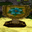 Herbology race cup