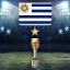1930 Uruguay