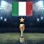 1934 Italy