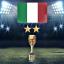 1938 Italy