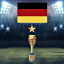 1954 Germany