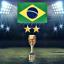 1962 Brazil