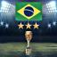 1970 Brazil