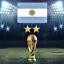 1986 Argentina