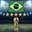2002 Brazil