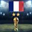2018 France