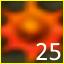 Twentie-Fifth Day