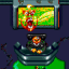 Evil Company Boss - The vengeance!