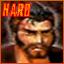 Sid Burn Hard Quest