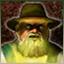Beezwax Quest