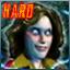 Slick Clyde Hard Quest