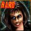 Sheila Hard Quest