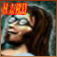Dave Hard Quest