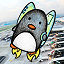 Can Penguins Fly? Find Out At 11