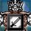 Moonlight Blade I