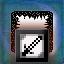 Moonlight Blade IV