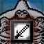 Moonlight Blade VII