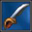 Galleon Sword