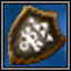 Antique Shield