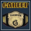 The Heavyweight Champion of the World