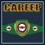 The Lightweight Champion of the World