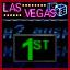 Vegas Champion