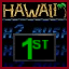 Hawaii Champion