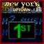 New York Uptown Champion