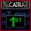 Alcatraz Champion