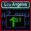 Los Angeles Champion