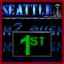 Seattle Champion