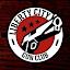 Liberty City Gun Club Member