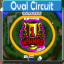 Oval Circuit