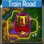 Train Road