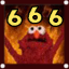 Summoning the Number Demon
