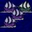 Maritime Disaster