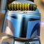 Attacking the True Jedi of Clones