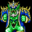 Nebiroth Annihilated