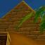 100% The Pyramid