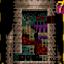 Hallway of Ghouls
