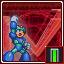 Nobody's Hero, Absolute Zero