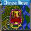 Chinese Ridge