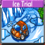 Ice Trial