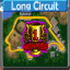 Long Circuit