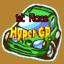 Hyper Grand Prix
