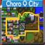 Choro Q City
